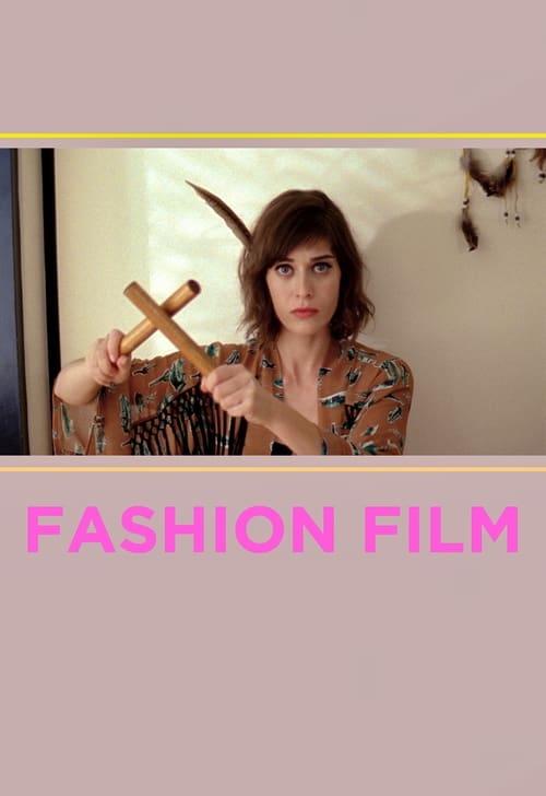 Película Fashion Film Con Subtítulos En Español