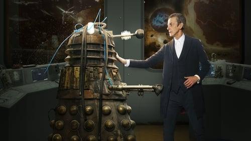 Assistir Doctor Who S08E02 – 8×02 – Legendado