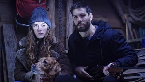 Assistir In the Dark S01E10 – 1×10 – Dublado