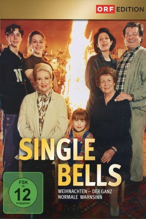 Film Single Bells V Dobré Kvalitě Hd 720p