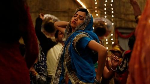 Lipstick Under My Burkha tv Hindi HBO 2017 Watch Online