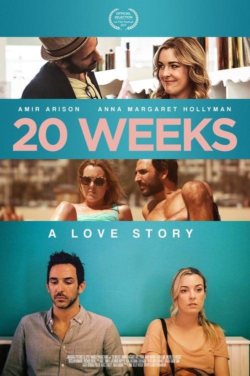 20 Weeks moviesjoy