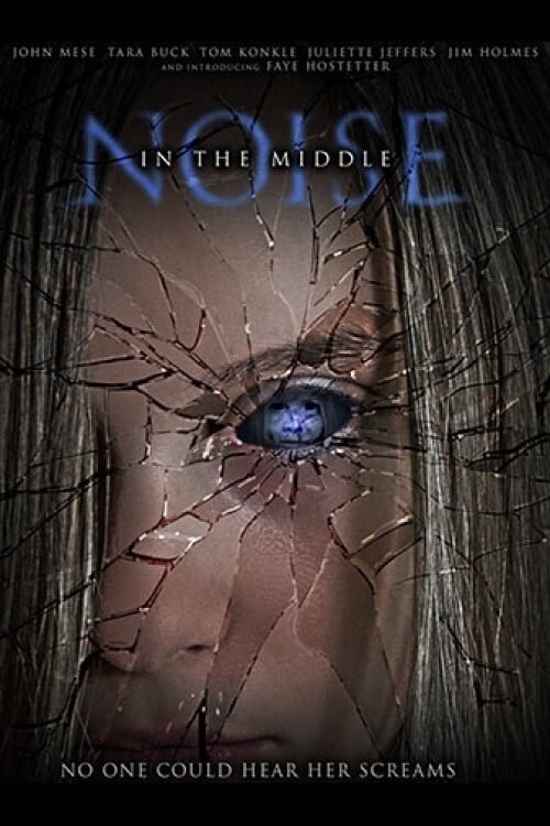 Noise in the Middle Poster