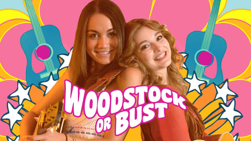 Woodstock or Bust (2019) Hollywood Full Movie Watch Online Free Download HD