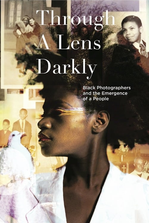 Come scaricare Through a Lens Darkly: Black Photographers and the Emergence  of a People Film