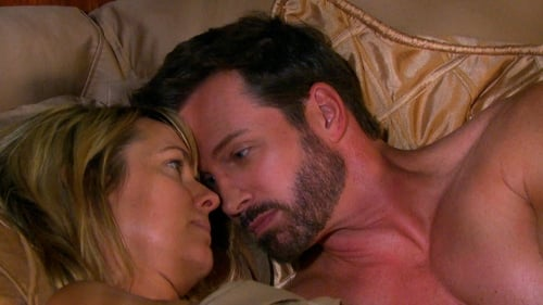 Days of Our Lives: Season 52 – Episode Tuesday April 25, 2017