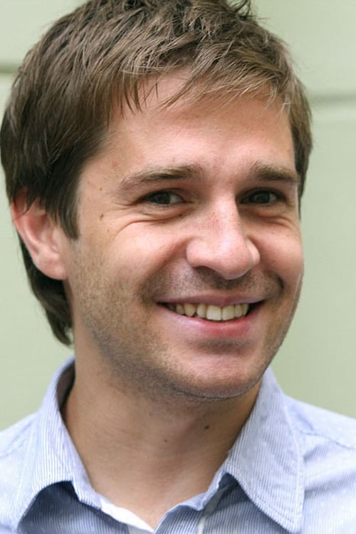 Aleksandr Ratnikov