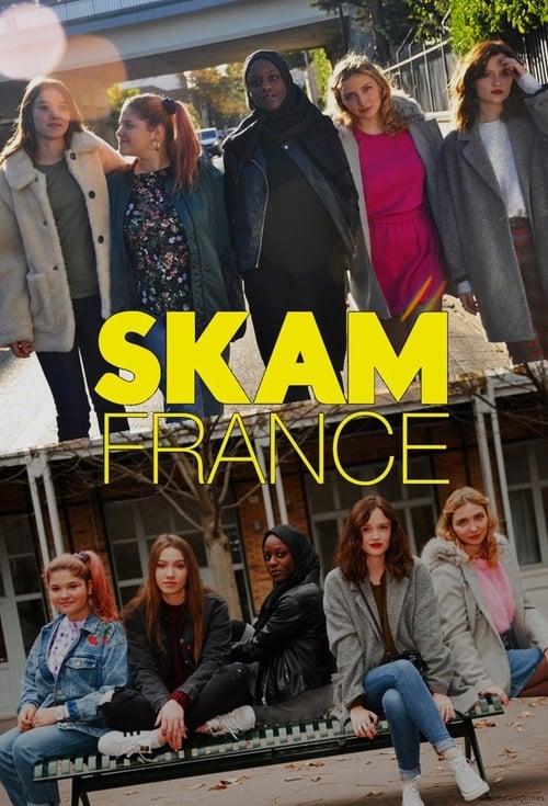 Skam France-Azwaad Movie Database