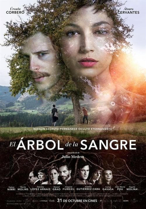 Assistir Árvore de Sangue - HD 720p Dublado Online Grátis HD