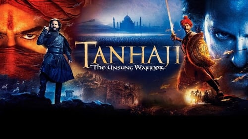 TANHAJI (2020) [Hindi] (googlymovies) 720p HDRip