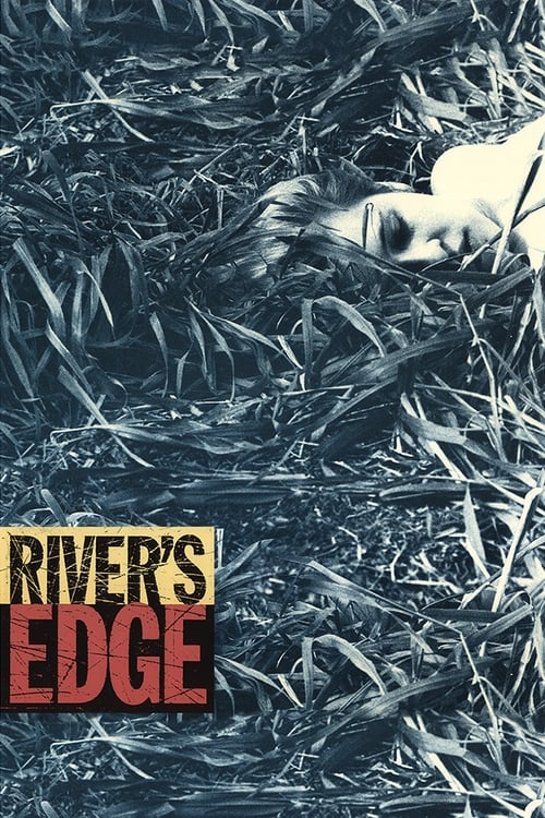Watch River's Edge (1986) Full Movie