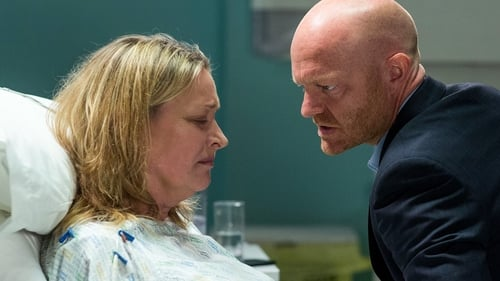 EastEnders: Season 33 – Épisode 16/10/2017
