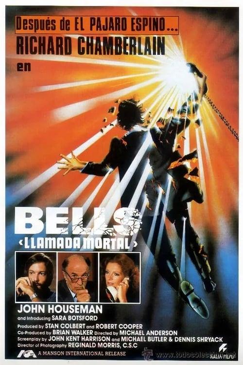 Película Bells (Llamada mortal) En Buena Calidad Hd 1080p
