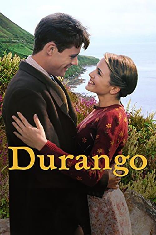 Film Durango En Bonne Qualité Hd 720p