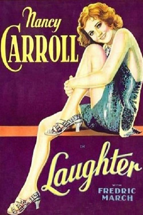 فيلم Laughter خالية تماما