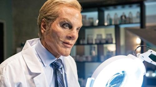 Grimm 2015 Amazon Video: Season 5 – Episode Skin Deep