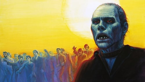 Subtitles Day of the Dead (1985) in English Free Download | 720p BrRip x264