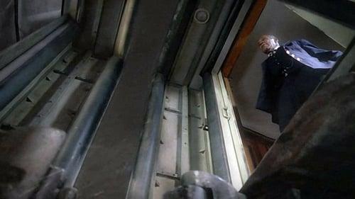 Night Train -  - Azwaad Movie Database