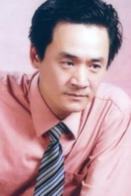 Hoàng Thanh Dương