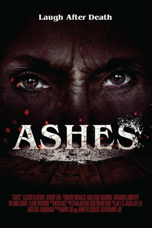 Watch Ashes Online Vodlocker