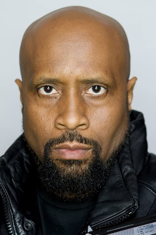 Todd Rogers Terry