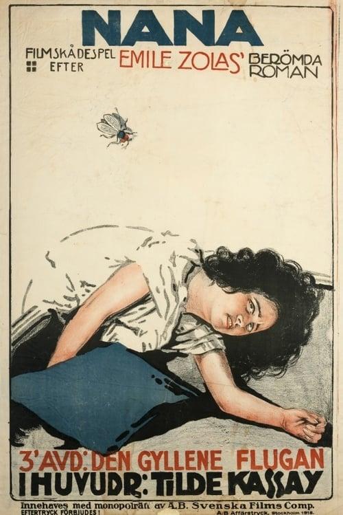 Nanà (1917)