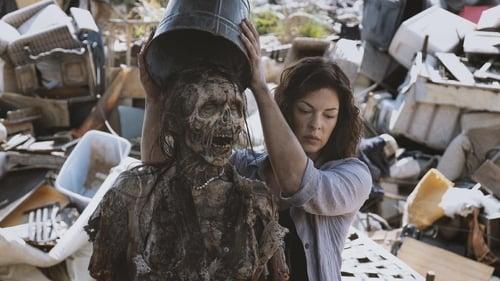 The Walking Dead - Season 9 - Episode 4: The Obliged