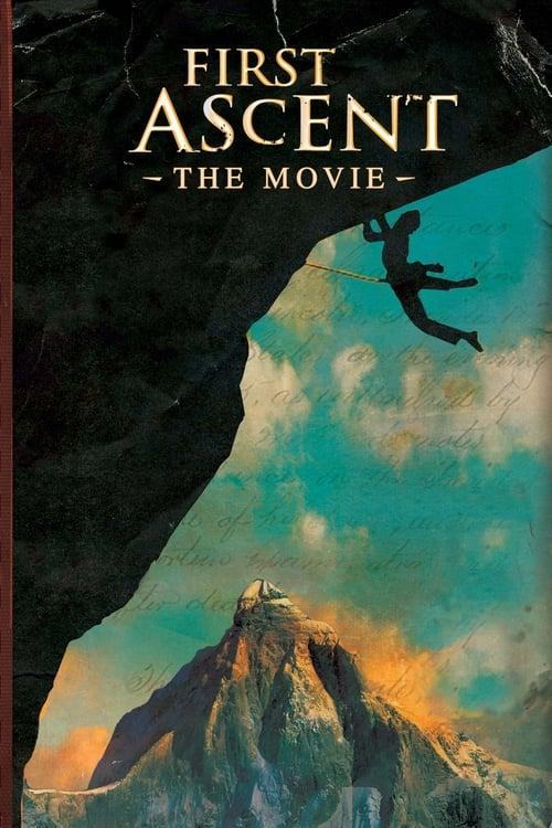 First Ascent (2006)