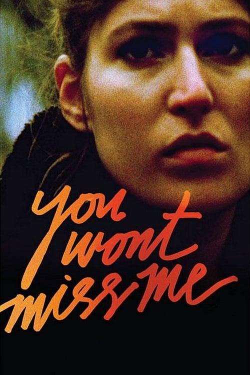 شاهد الفيلم Killer Love في نوعية جيدة مجانًا