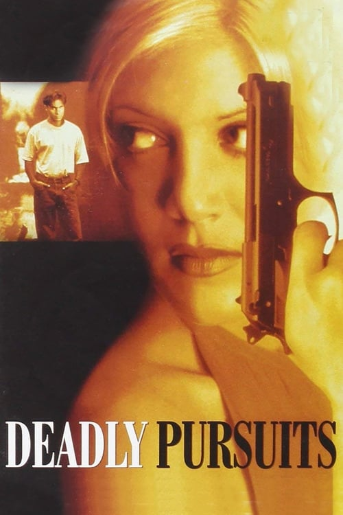 Película Deadly Pursuits En Español