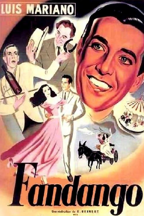 Fandango (1949)