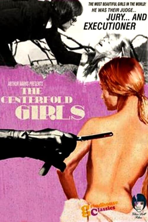Mira La Película Las chicas de Centerfold En Buena Calidad Hd