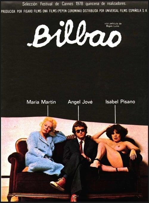 Bilbao Online