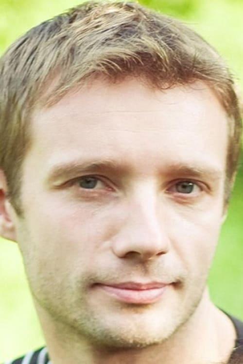 Evgeny Pekker