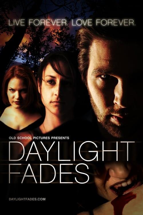 Daylight Saga (2010)