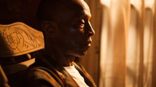 2018 Oscar Nominated Short Films - Live Action 720px
