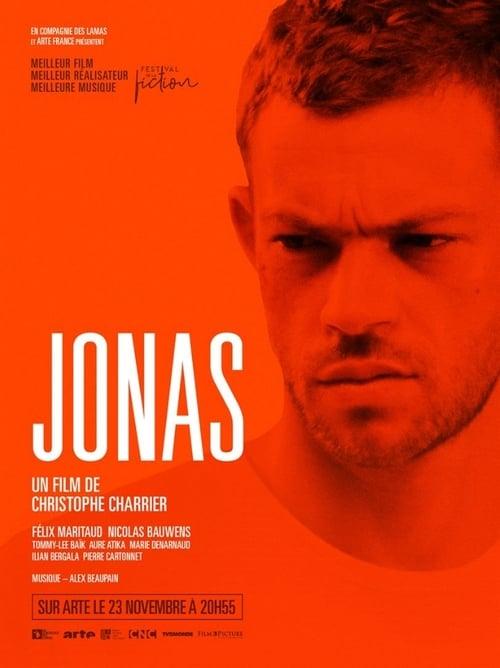 Mira La Película Jonas En Línea