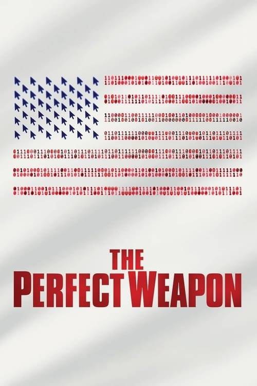 Imagen The Perfect Weapon