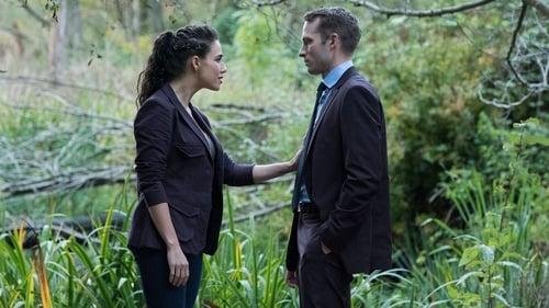 The Magicians - Season 4 - Episode 9: The Serpent