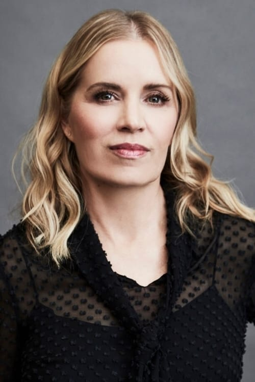 A picture of Kim Dickens