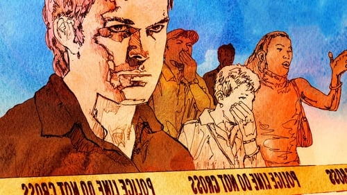Dexter - Season 0: Specials - Episode 17: Early Cuts: Dark Echo (Chapter 4)