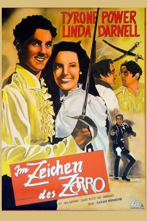 Film In Guter Hd-Qualität 720p