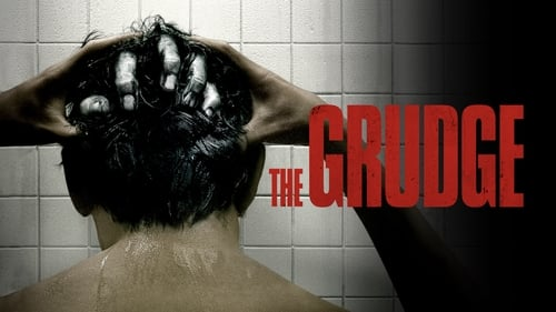 the grudge 1 stream