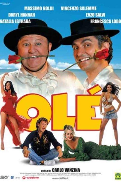 Olé (2006)
