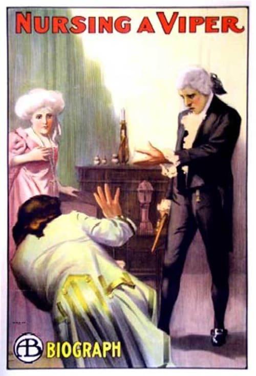 Nursing a Viper (1909)