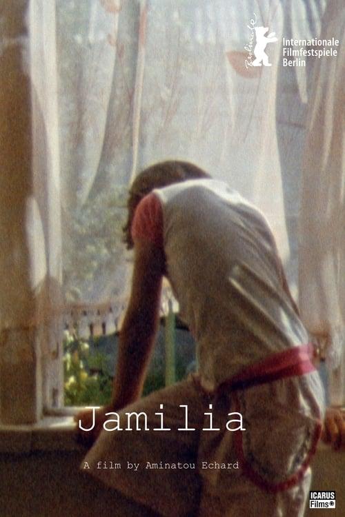 Jamilia ( Жамийла )