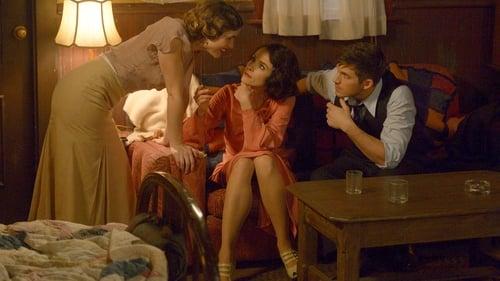 Timeless: Season 1 – Épisode Last Ride of Bonnie & Clyde