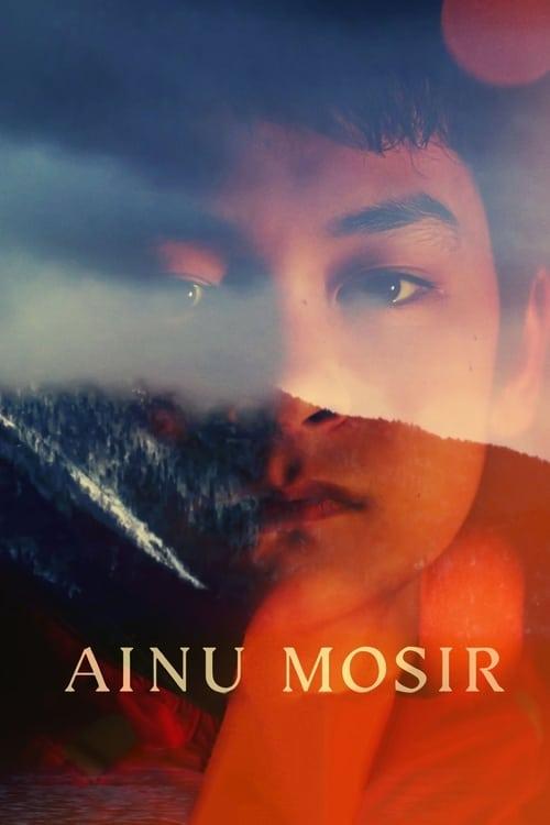 Ainu Mosir
