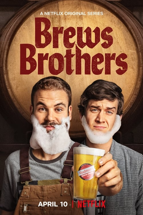 Image Brews Brothers