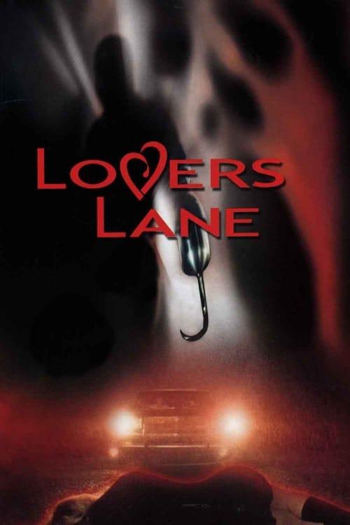 Ver El asesino de Lover Lane Gratis En Español